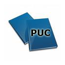 PUC Publications